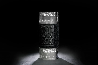 ROYAL 16mm